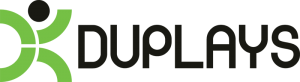 duplays-logo