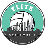 Elite Volleyball Academy Dubai