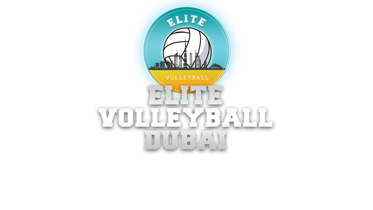 Spring volleyball camp