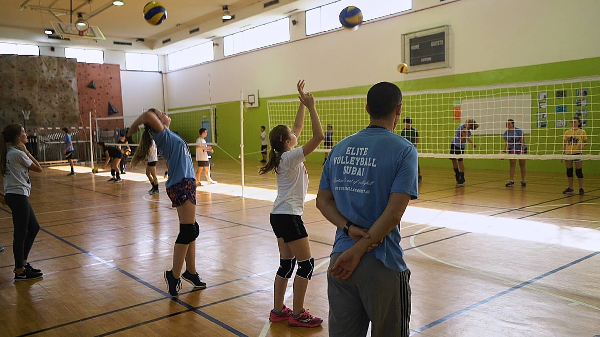 volleyball-academy-dubai-photo-00002