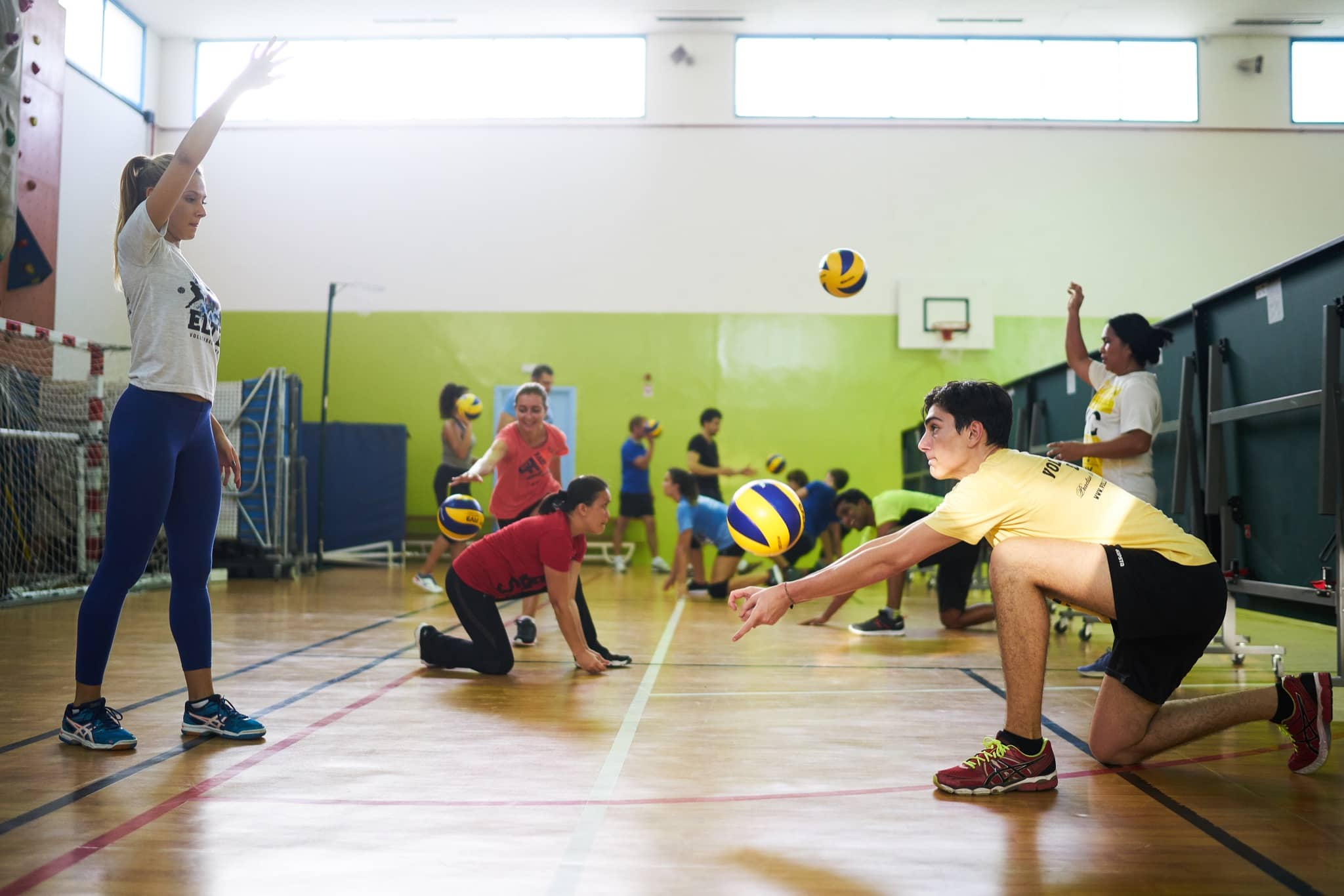 volleyball-academy-dubai-photo-00004
