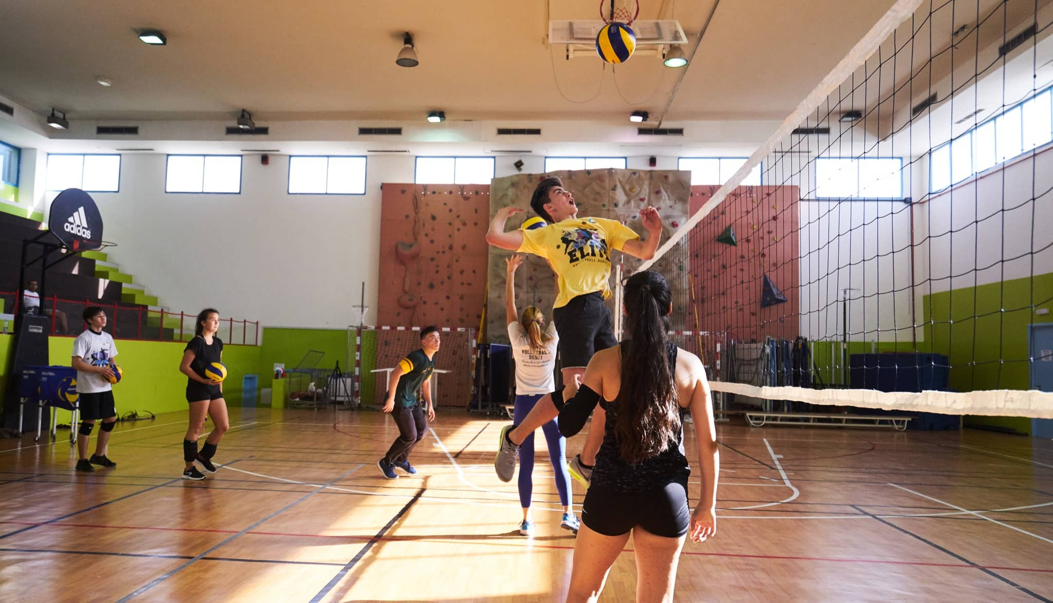 volleyball-academy-dubai-photo-00006