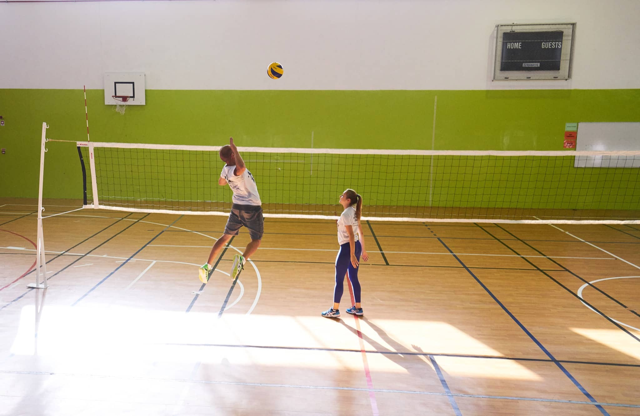 volleyball-academy-dubai-photo-00007