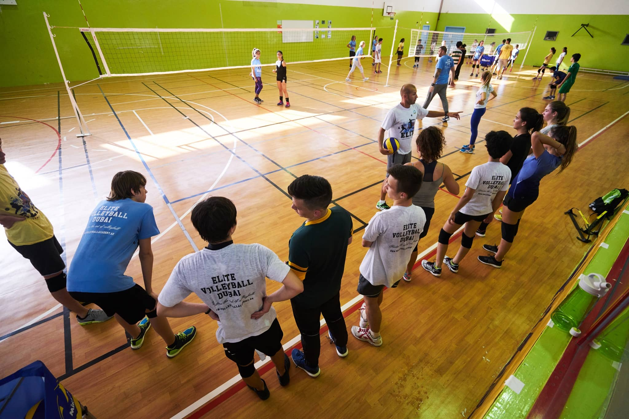 volleyball-academy-dubai-photo-00008