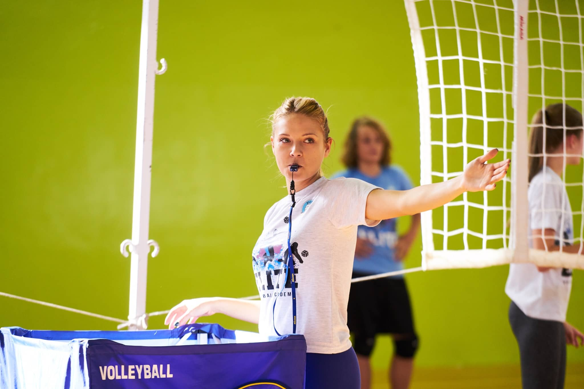 volleyball-academy-dubai-photo-00010