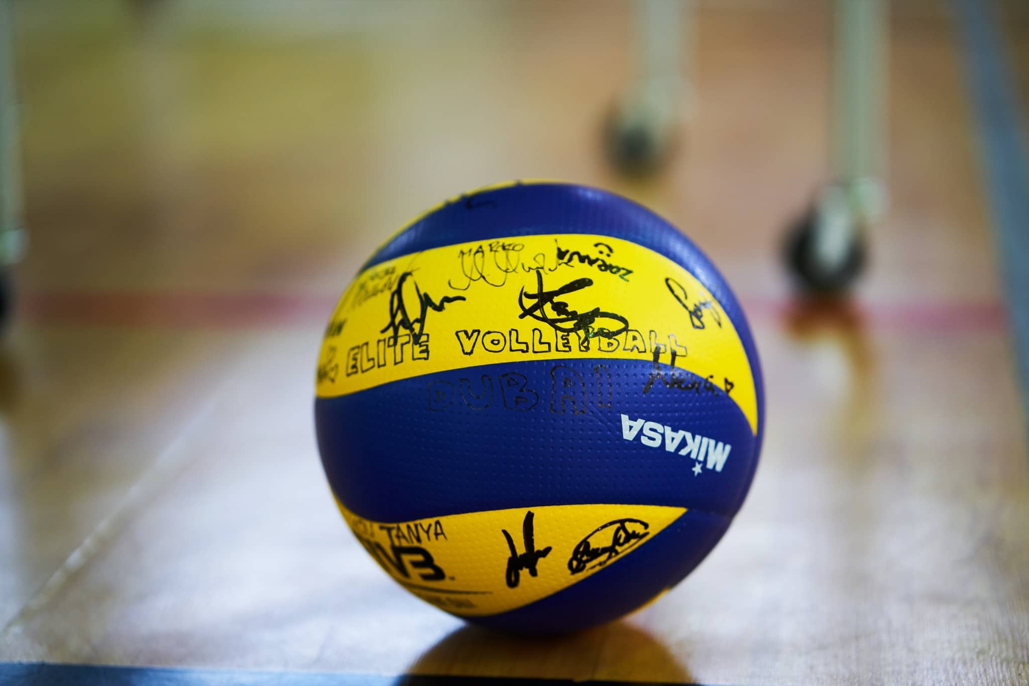 volleyball-academy-dubai-photo-00012