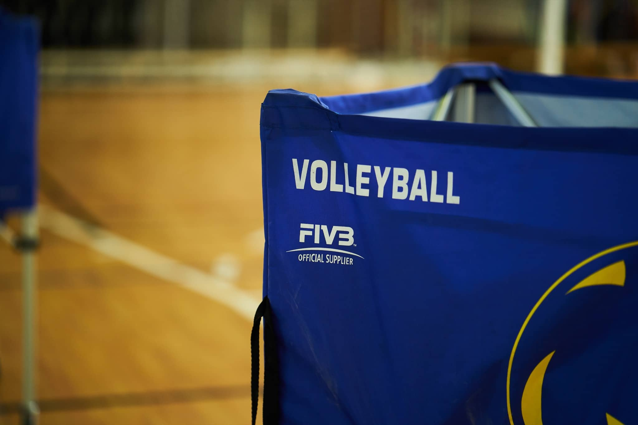 volleyball-academy-dubai-photo-00013