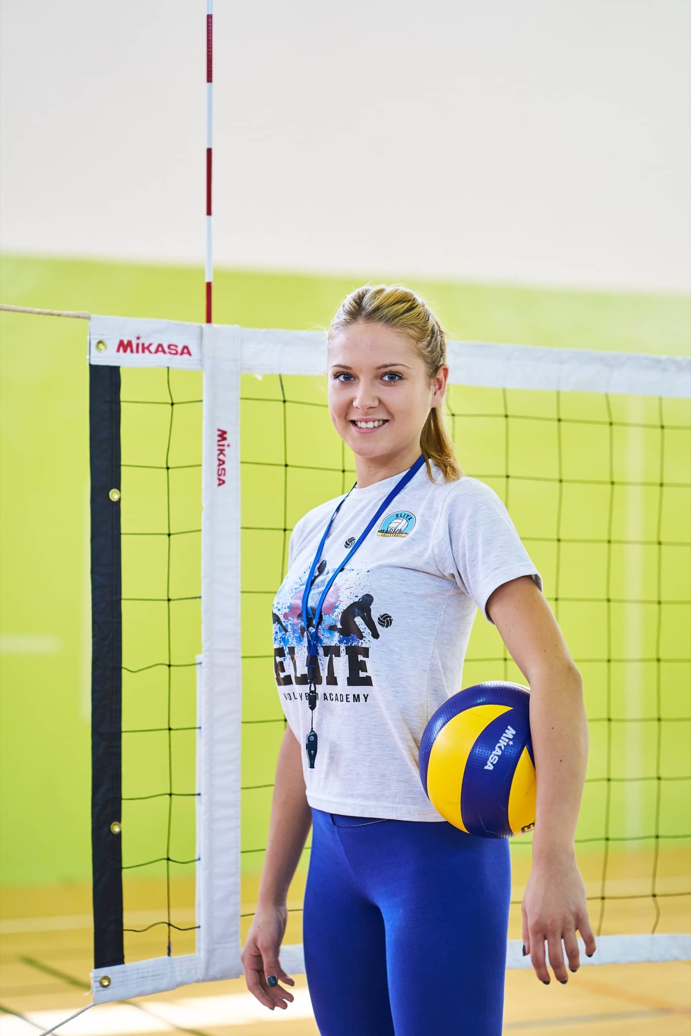 volleyball-academy-dubai-photo-00015