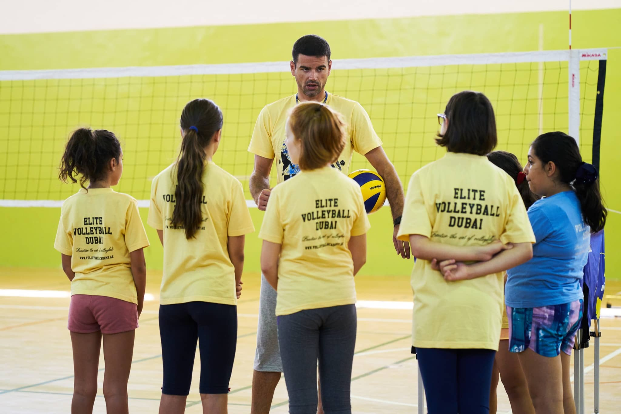 volleyball-academy-dubai-photo-00019