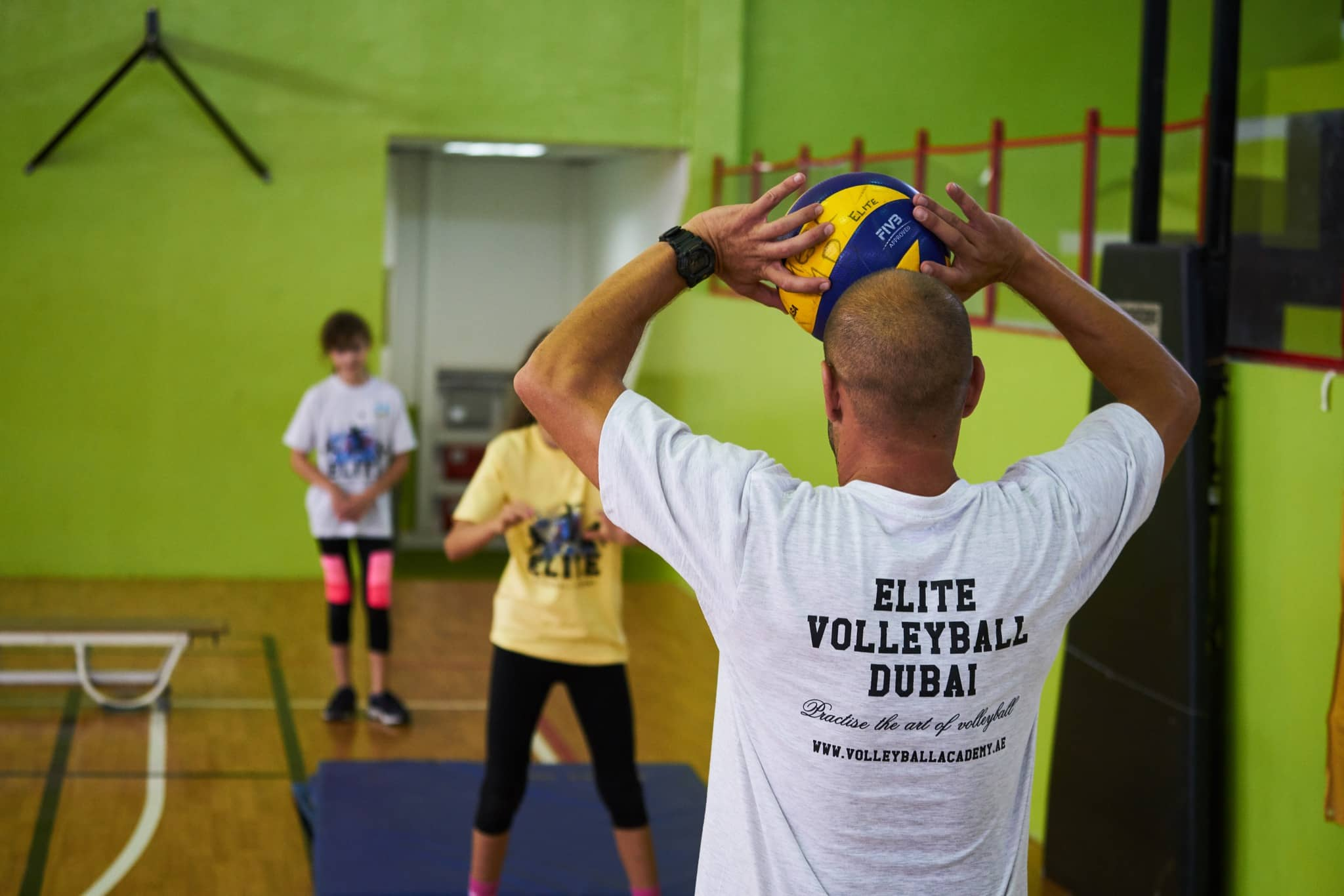 volleyball-academy-dubai-photo-00021