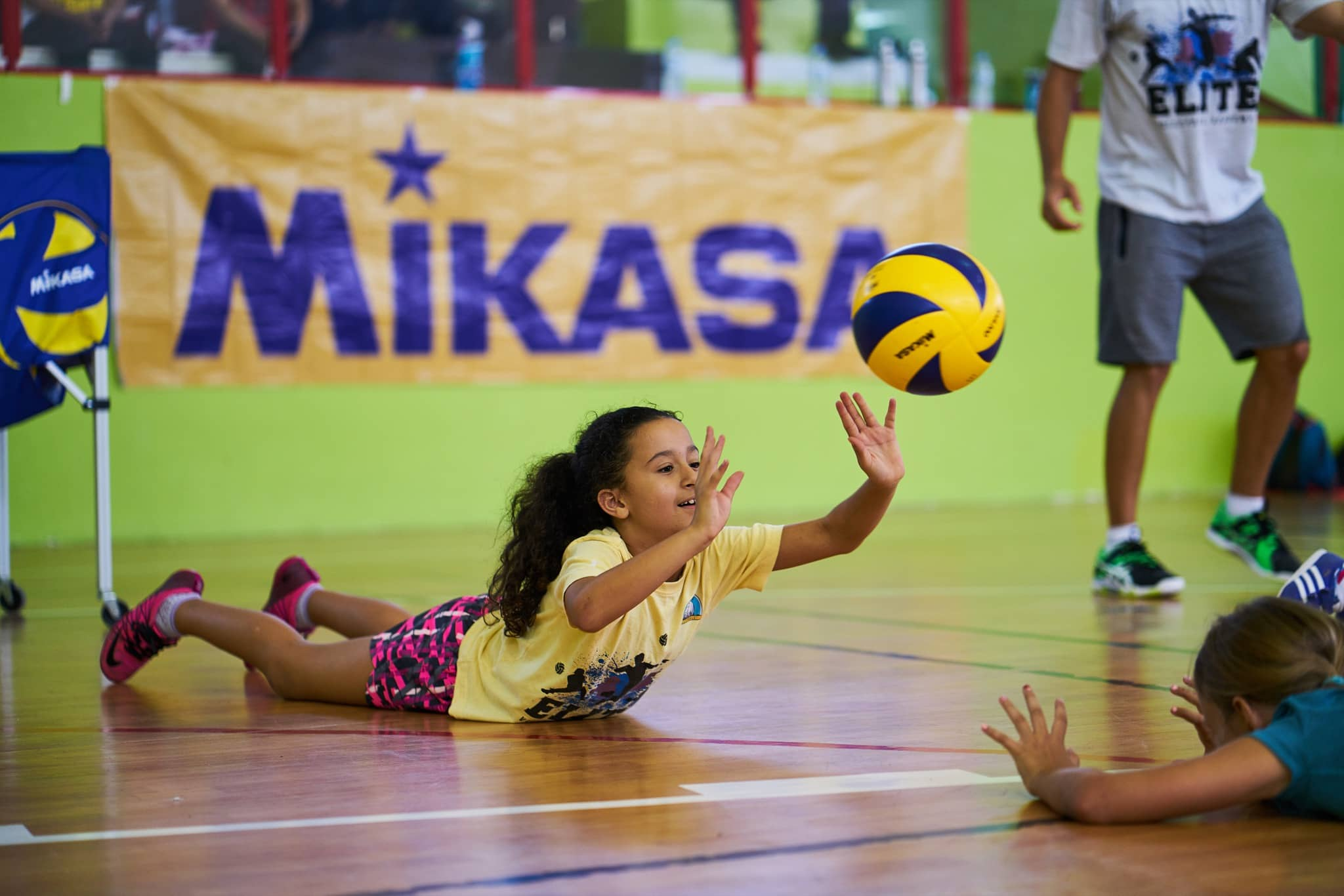 volleyball-academy-dubai-photo-00022
