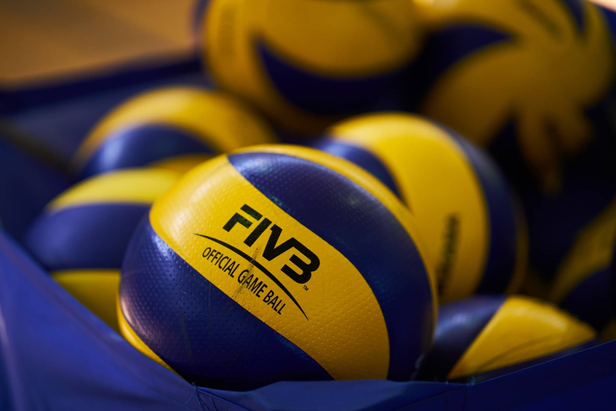 volleyball-academy-dubai-photo-00024