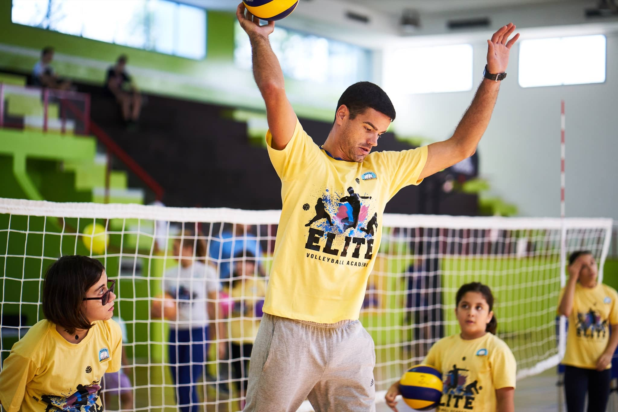 volleyball-academy-dubai-photo-00025